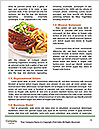 0000083654 Word Templates - Page 4