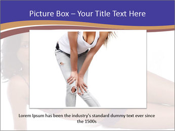 0000083655 PowerPoint Template - Slide 16