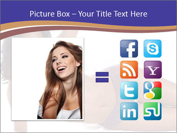 0000083655 PowerPoint Template - Slide 21