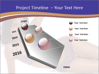 0000083655 PowerPoint Template - Slide 26