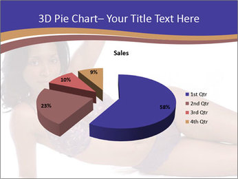 0000083655 PowerPoint Template - Slide 35