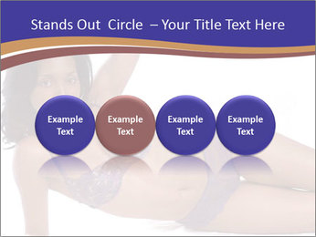 0000083655 PowerPoint Template - Slide 76
