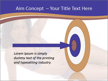 0000083655 PowerPoint Template - Slide 83