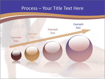 0000083655 PowerPoint Template - Slide 87