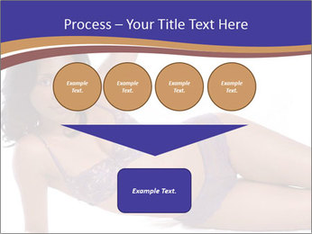 0000083655 PowerPoint Template - Slide 93