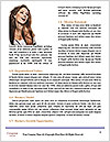 0000083655 Word Template - Page 4