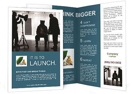 0000083656 Brochure Template