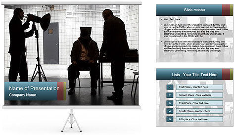 0000083656 PowerPoint Template