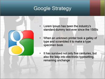 0000083656 PowerPoint Templates - Slide 10