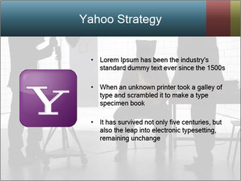 0000083656 PowerPoint Templates - Slide 11