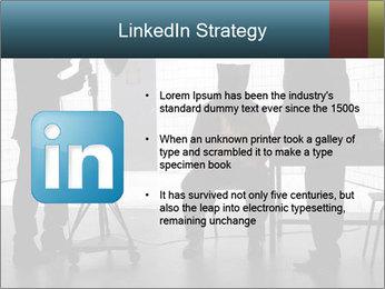 0000083656 PowerPoint Templates - Slide 12