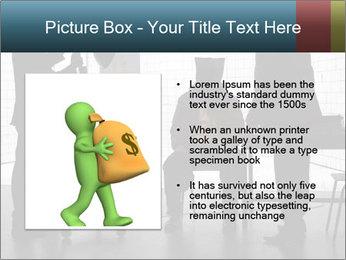 0000083656 PowerPoint Templates - Slide 13