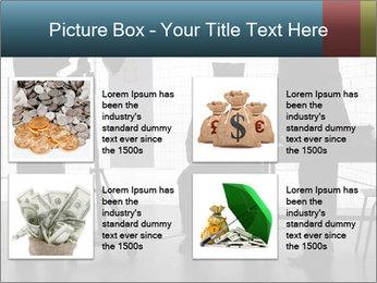 0000083656 PowerPoint Templates - Slide 14