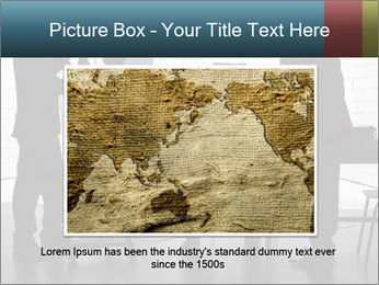 0000083656 PowerPoint Templates - Slide 15