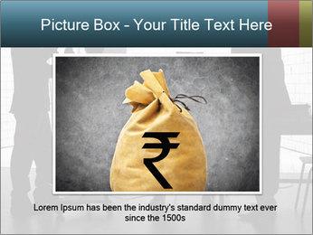 0000083656 PowerPoint Templates - Slide 16