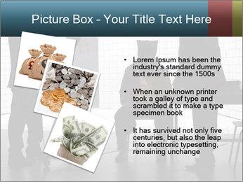 0000083656 PowerPoint Templates - Slide 17