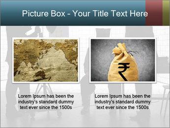 0000083656 PowerPoint Templates - Slide 18