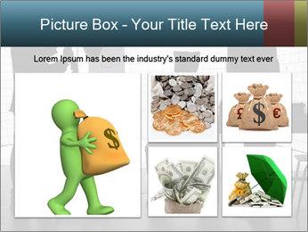0000083656 PowerPoint Templates - Slide 19