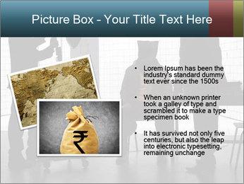 0000083656 PowerPoint Templates - Slide 20