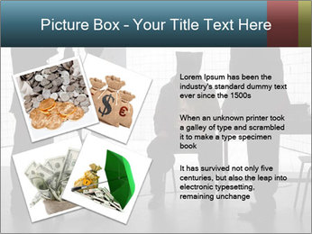 0000083656 PowerPoint Templates - Slide 23