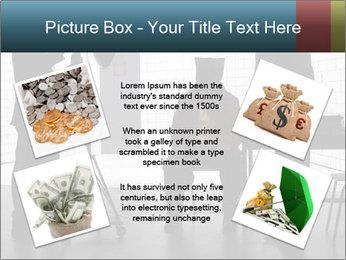 0000083656 PowerPoint Templates - Slide 24