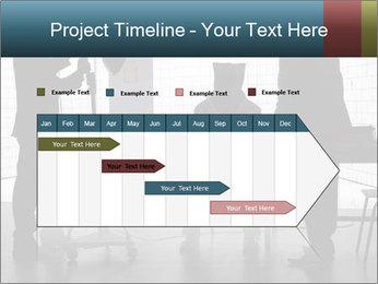 0000083656 PowerPoint Templates - Slide 25