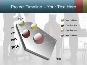 0000083656 PowerPoint Templates - Slide 26