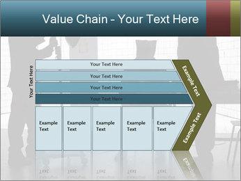 0000083656 PowerPoint Templates - Slide 27