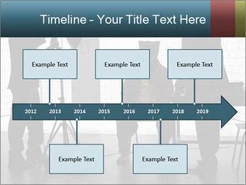 0000083656 PowerPoint Templates - Slide 28