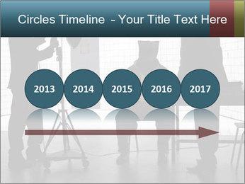 0000083656 PowerPoint Templates - Slide 29