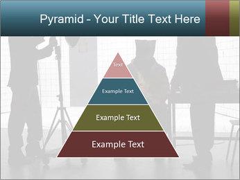 0000083656 PowerPoint Templates - Slide 30