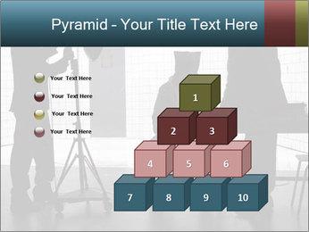 0000083656 PowerPoint Templates - Slide 31