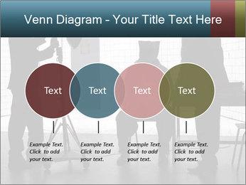 0000083656 PowerPoint Templates - Slide 32