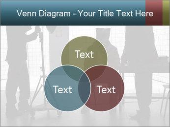 0000083656 PowerPoint Templates - Slide 33
