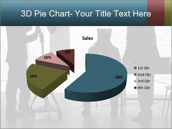 0000083656 PowerPoint Templates - Slide 35