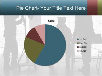 0000083656 PowerPoint Templates - Slide 36