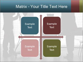 0000083656 PowerPoint Templates - Slide 37