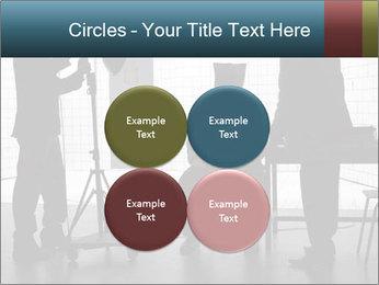 0000083656 PowerPoint Templates - Slide 38