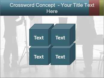 0000083656 PowerPoint Templates - Slide 39