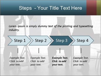 0000083656 PowerPoint Templates - Slide 4