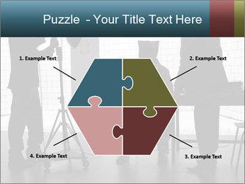 0000083656 PowerPoint Templates - Slide 40