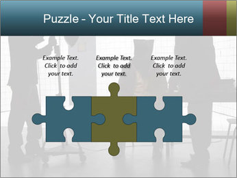 0000083656 PowerPoint Templates - Slide 42