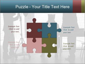 0000083656 PowerPoint Templates - Slide 43