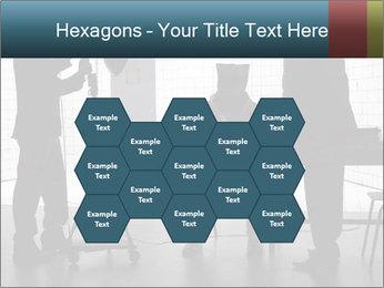 0000083656 PowerPoint Templates - Slide 44