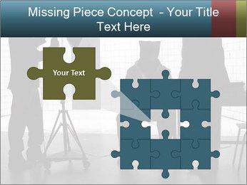 0000083656 PowerPoint Templates - Slide 45