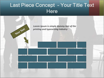 0000083656 PowerPoint Templates - Slide 46