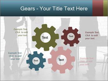 0000083656 PowerPoint Templates - Slide 47