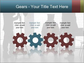 0000083656 PowerPoint Templates - Slide 48