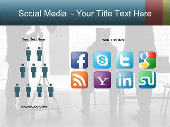 0000083656 PowerPoint Templates - Slide 5