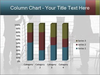 0000083656 PowerPoint Templates - Slide 50